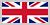 flaga-angielska-25-50